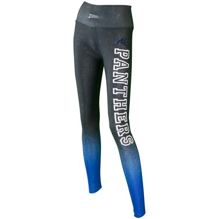 low priced 7ec1e 4a629 Panthers Lounge Pants, Carolina Panthers Lounge Pants ...