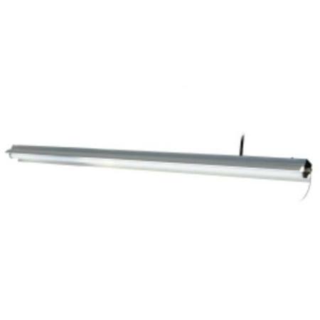 Keystone Slst75 5000 Lumen Led Shop Light