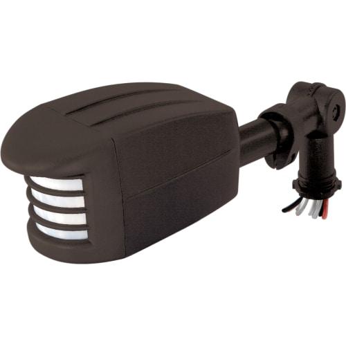 nuvo lighting flood light addon motion sensor - Nuvo Lighting