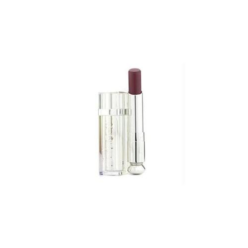 Dior Addict Be Iconic Vibrant Color Spectacular Shine Lipstick - No.  962 Daring - 3. 5g/0. 12oz