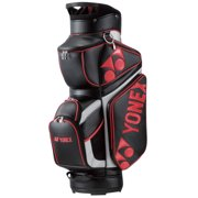 YONEX Cart Bag 2015