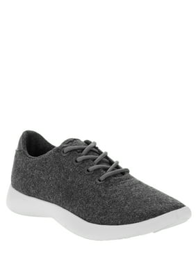f782686a2fa22 Product Image George Men s Wool Knit Sport Casual Sneaker