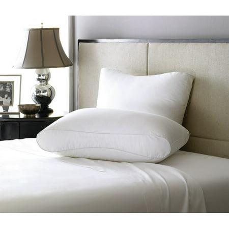 Lc Modern Classics Trilogy Pillow : LC Modern Classics Memorelle Infinity Gusset Polyfill Pillow - Walmart.com