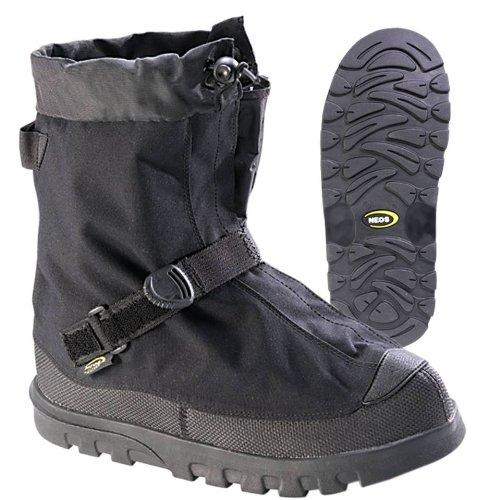 Neos Voyager Overshoes Small VNN1-SM