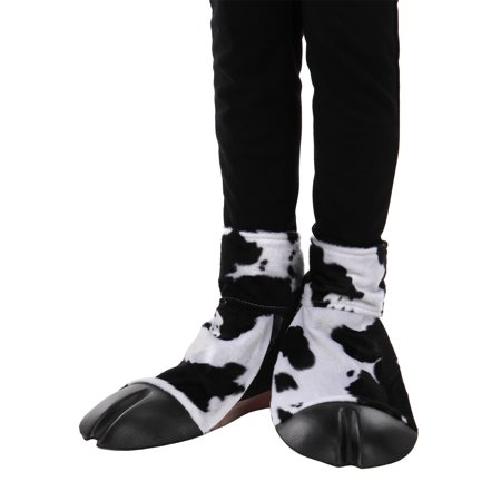 elope Originals - Cow Costume Back Hooves](Original Scorpion Costume)