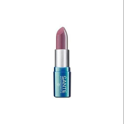 Lipsticks Pink Rose 02 Sante 4.5 g ( 0.15 fl oz) Lipstick