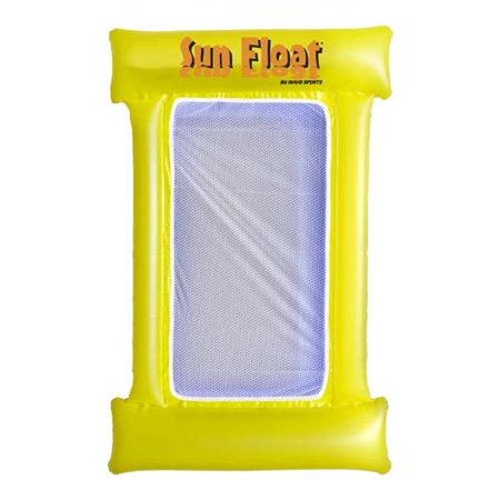Aviva Sports Inflatable (AVIVA SUN FLOAT 2 PACK)