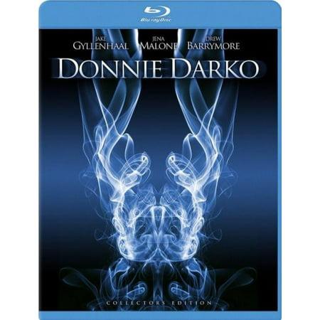 Donnie Darko (Blu-ray) - Frank Costume From Donnie Darko