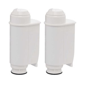 Replacement Water Filter For Gaggia Platinum Coffee Machines (2 Pack)