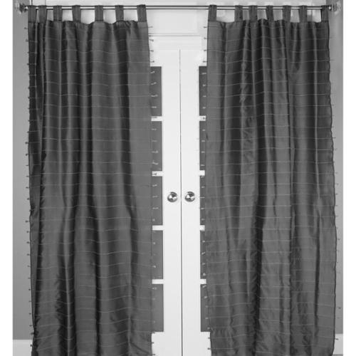 curtains  window treatments  walmart, Bedroom decor