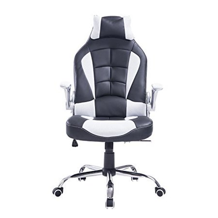 Miraculous Latitude Run Fasching Racing Style Gaming Chair Andrewgaddart Wooden Chair Designs For Living Room Andrewgaddartcom