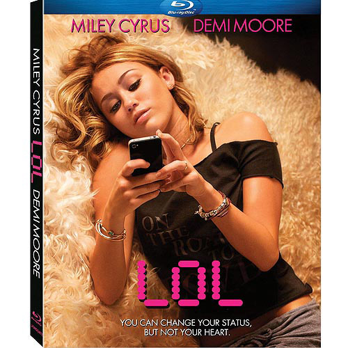 LOL (Blu-ray) (Widescreen)