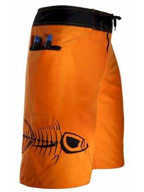Tormenter Mens Tuna Waterman 5 Pocket Boardshorts