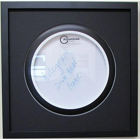 Frame Drum - 14