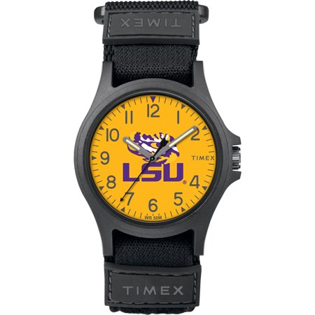 Timex - NCAA Tribute Collection Pride Men