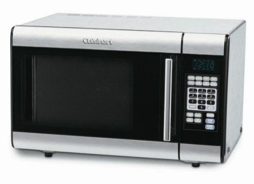 Cuisinart CMW-100 Ha Ck Microwave Oven by Cuisinart