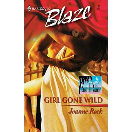 Girl Gone Wild - eBook (Best Of Girls Gone Wild)