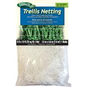 Gardeneer TPSM-15 5' X 15' Trellis Netting