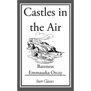 Castles in the Air - eBook