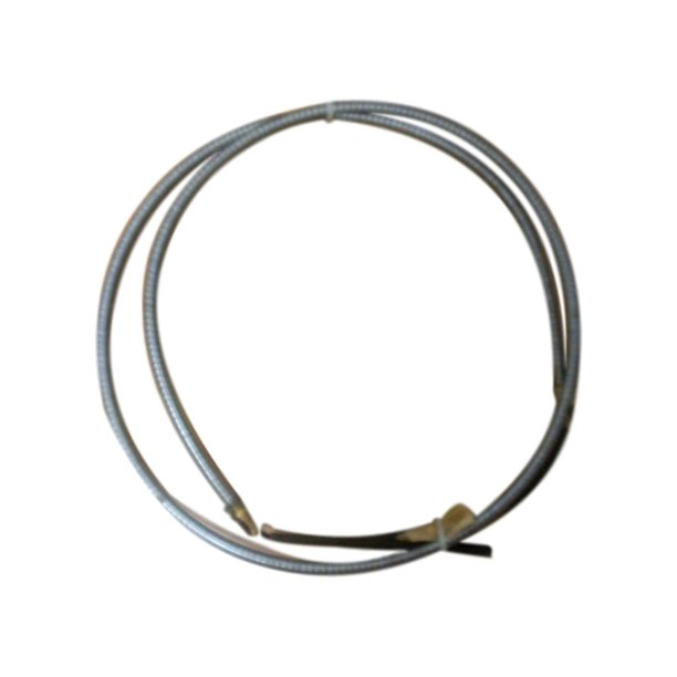 Bendix C1002 Parking Brake Cable for Buick Chevy