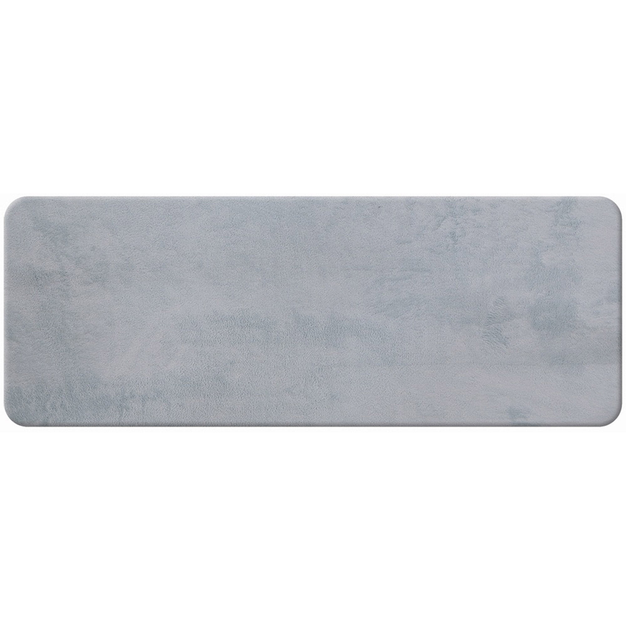 Etonnant Comfort Co. Sleep Innovations The Mat Memory Foam Bath Runner