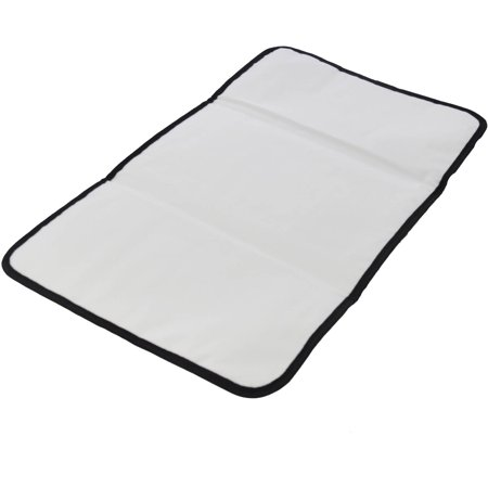 Obersee Baby Changing Mat, (Pronto Change Mat)