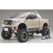 58415 1/10 Toyota Tundra High-Lift Kit