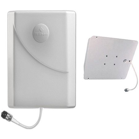 Wilson Ceiling Mount Panel Antenna