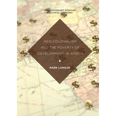 download Logic Colloquium \\'80Papers intended for the European Summer Meeting of the Association