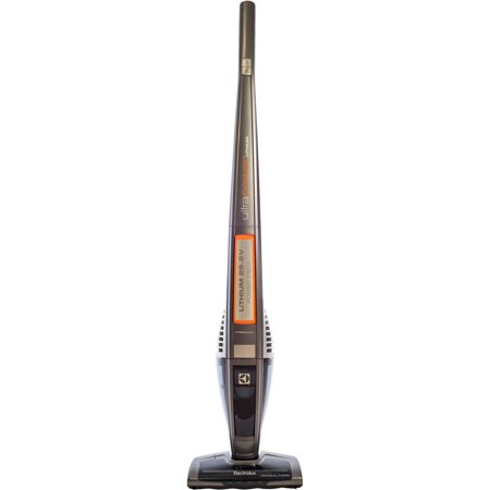 Electrolux UltraPower Lithium Ion Cordless 2-in-1 Stick Vacuum, EL3020A