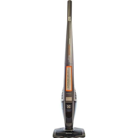 MOOSOO Cordless 2 in 1 Stick Vacuum Now $103.49  (Was $152.99 )