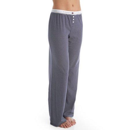 Women's Tommy Hilfiger R61S192 Basic Pant