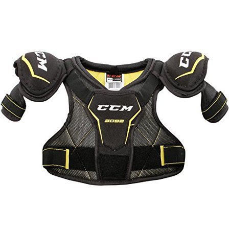 Ccm Hockey Bags (Tacks 3092 Hockey Shoulder Pads [YOUTH], By CCM Ship from)