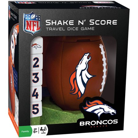 write a song wednesday broncos roll