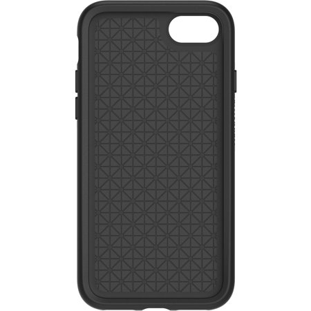 Otterbox Symmetry Series Case For Apple Iphone 7