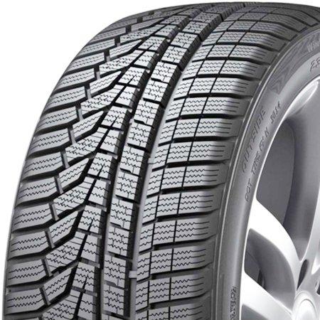 Hankook winter i*cept evo2 suv w320a P235/65R17 108V bsw winter (Best Winter Tires For Suv 2019)