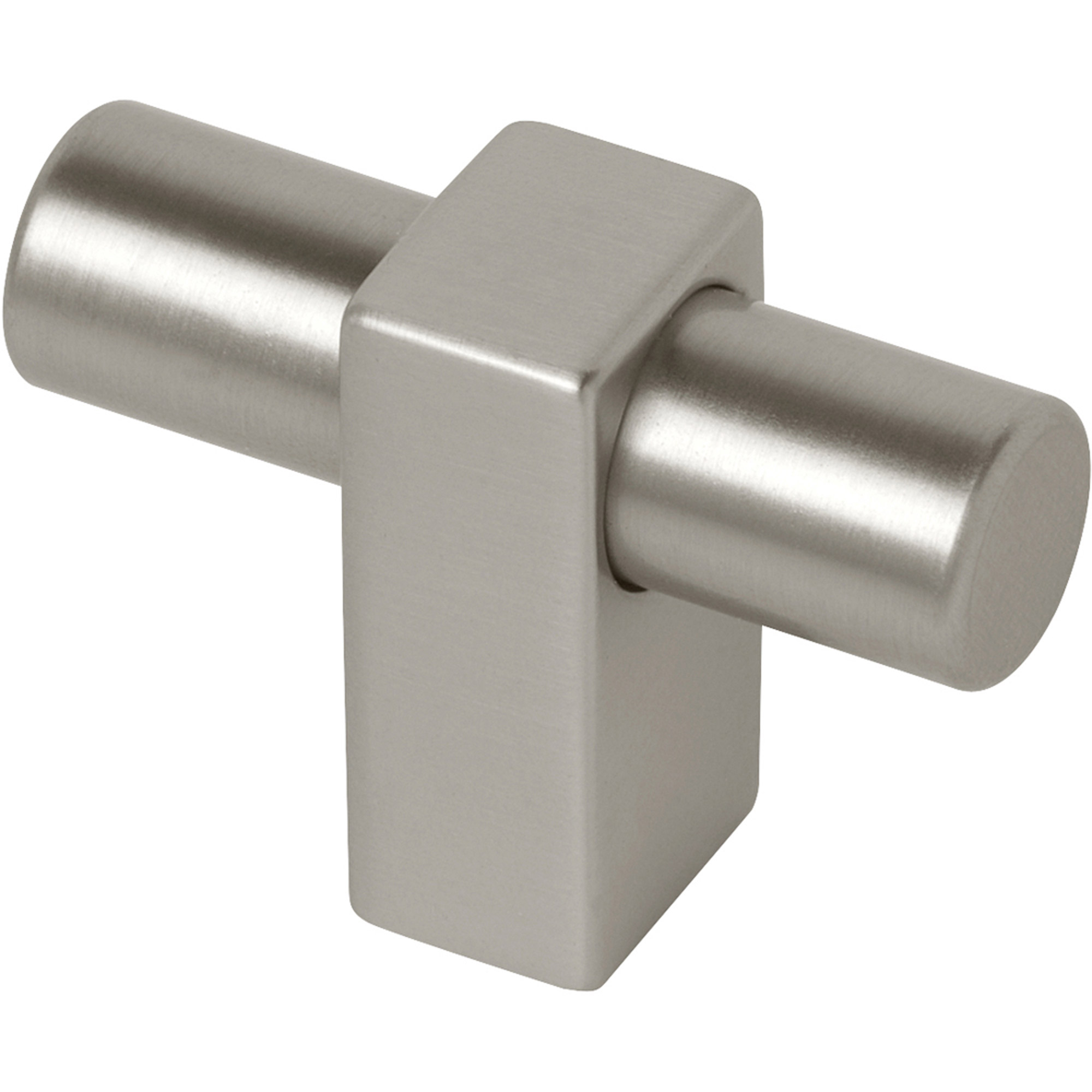 Liberty 45mm Artesia Knob, Available in Multiple Colors