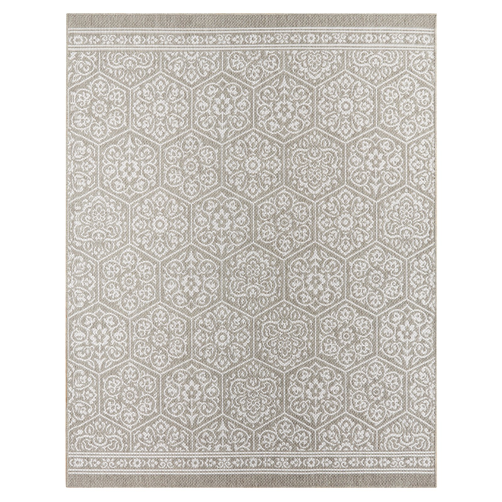Mohawk Home Oasis Nauset Area Rug