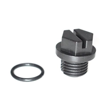 NEW AFTERMARKET Hayward Super Pump, Max Flo, CL220/CL200 Drain Plug -