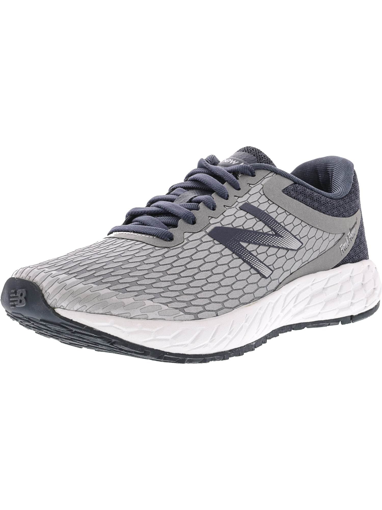 New Balance Women's Wbora Sr3 Ankle-High Running Shoe - 10.5W