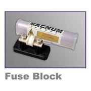 Magnum Energy ME-300F 300 Amp Class T Fuse