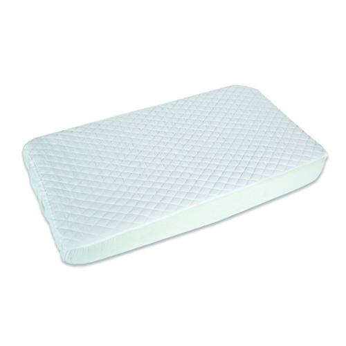 Summer Infant Crib Mattress Pad Walmart