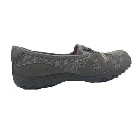 Image of Danskin Now Women's Athletic Low Bungee Shoe