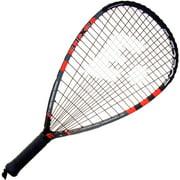 Best Racquetball Racquets - e-force exile racquetball racquet Review