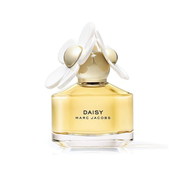 Marc Jacobs Daisy Edt Perfume for Women, .13 Oz Mini
