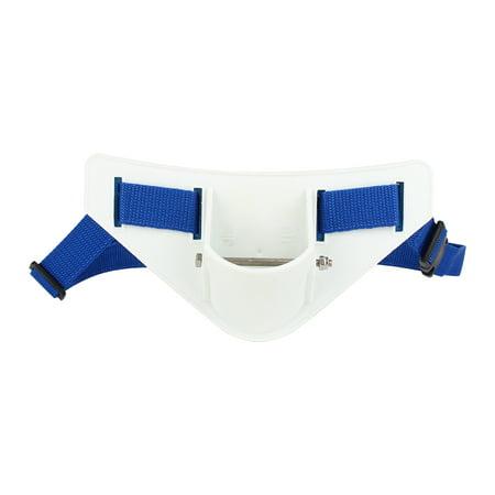 Fishing Gimbal Waist Belt, 360 Degree Adjustable Professional Fishing Jigging Gimbal Waist Belt Harness Pad Fish Rod Pole Holder Belt (Gimbal Belt)