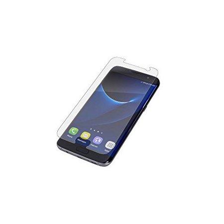 Zagg Invisibleshield Original For Samsung Galaxy S7 Edge G7eows F00