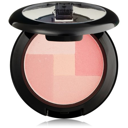 NYX Cosmetics NYX Mosaic Powder Blush, 0.2 oz