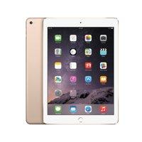 Apple iPad Air2 16GB Wi-Fi A-Graded Refurbished