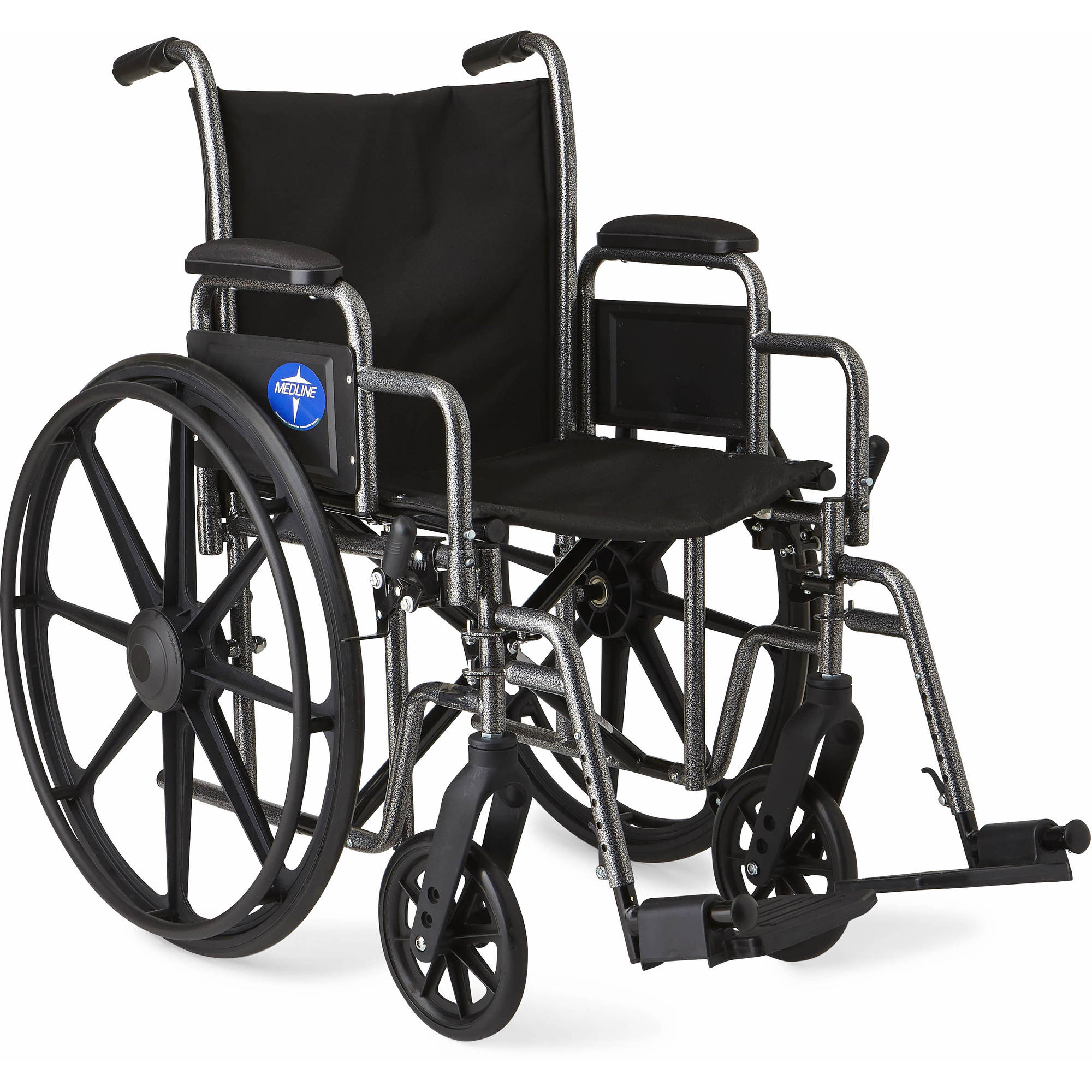 Wheelchairs Walmart